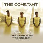 MP3 : Doh-Ah - The Constant
