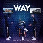MP3 : Davolee - Way