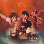 FULL ALBUM: Kizz Daniel - No Bad Songz (NBS