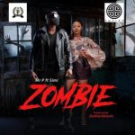 MP3 : Mr P - Zombie ft. Simi