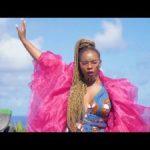 VIDEO: Yemi Alade - Number 1