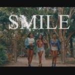 VIDEO: Chuvano - Smile ft Teni