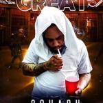 MP3 : Squash - Great