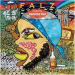 Lyrics: Falz - Hypocrite ft. Demmie Vee Lyrics