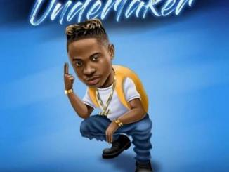 INSTRUMENTAL: Lil Kesh - Undertaker (Remake By Melody Songz)