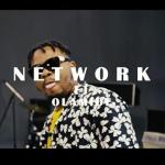 VIDEO: Network ft. Olamide - Story Remix