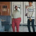 VIDEO: Ryan Omo - Nkwobi ft. Teni