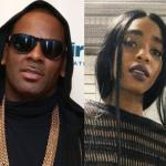 R.Kelly Makes Social Media Return, Wishes Daughter A Happy Birthday