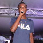 MP3: King Monada - Kea Jola