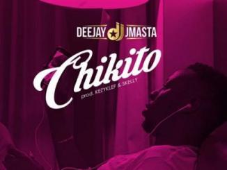 MP3: Deejay J Masta - Chikito