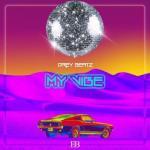 MP3: Drey Beatz - My Vibe