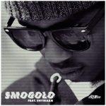 MP3: Emtee - Smogolo Ft Snymaan