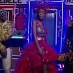 VIDEO: Mafikizolo - Bathelele Ft. Joy Denalane