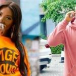 After 7 Years Tiwa Savage Parts Ways With Mavin Records