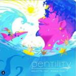 MP3: Wande Coal - Gentility (Prod. Melvitto)