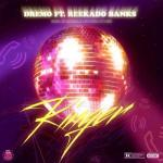 MP3: Dremo - Ringer Ft Reekado Banks
