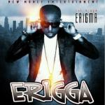 MP3: Erigga - Kenoma ft. Shuun Bebe