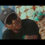 VIDEO: JPlux ft. Oritse Femi - Shake Body