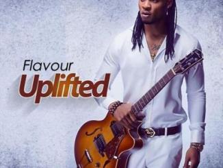 MP3: Flavour - Ukwu ft. Stormrex