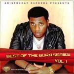 MP3: Burna Boy - Smoke ft. Onos