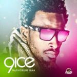 MP3: 9ice - Pace Setter Ft Vector