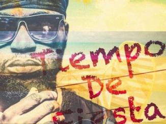 MIXTAPE: DJ Enimoney - Tiempo De Fiesta Mix