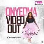 VIDEO: Chi-Gospel – Onyeoma (Remix)