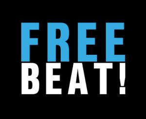 Freebeat: Sema (Prod BamanBeatz)