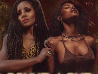 MP3: Seyi Shay - Gimme Love (Remix) Ft. Teyana Taylor