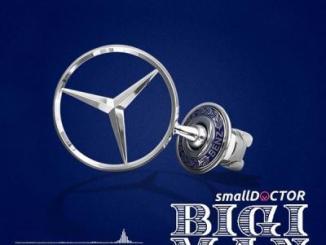 MP3: Small Doctor - Bigi Man