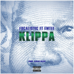 MP3: Focalistic - Klippa Ft. Emtee