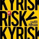 Lyrics: Davido x Popcaan - Risky (Lyrics)