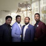 MP3: Infinity - Abiyamo