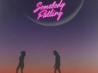 MP3: Maleek Berry - Somebody Falling