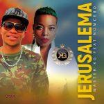 MP3: Master KG - Jerusalem Ft. Nomcebo