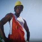 VIDEO: Demmie Vee - Ojoro