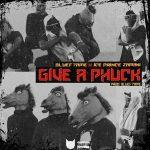 MP3: Bluef7ame Ft. Ice Prince - Give A Phuck