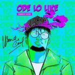 MP3: Wande Coal - Ode Lo Like