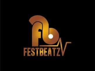 Freebeat: Audiomatical (Prod By Festbeatz)