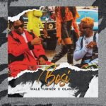 MP3: Wale Turner Ft. Olamide - Bosi