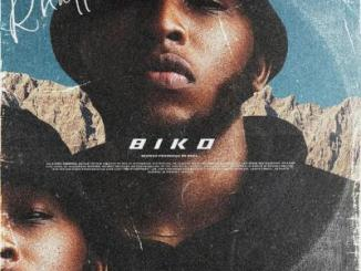 MP3: Rhatti - Biko (Prod. Dera)