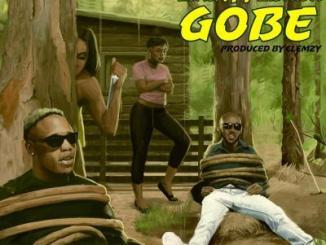 MP3: L.A.X - Gobe Ft. 2Baba