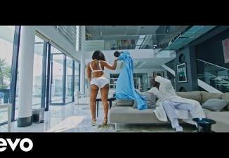 VIDEO: Rudeboy - Take It