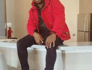 Samklef Opens Up About Dormant Career ,Says He's Tired Of Begging Artistes To Work With Him