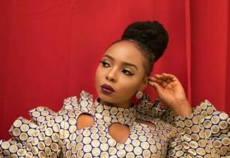 Yemi Alade Reacts To JJC Skillz & Funke Akindele's Arrest, Urges Nigerians To Be Careful
