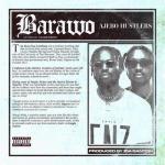 MP3: Ajebo Hustlers - Barawo