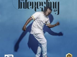 MP3: Dr Sid ft. M.I Abaga - The Lifestyle