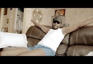 VIDEO: Otile Brown - Quarantine