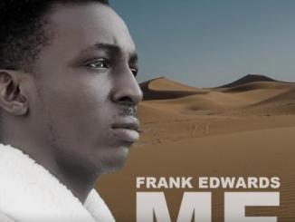 Frank Edwards - ME