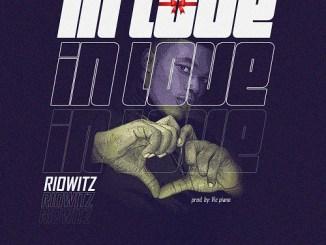 Riowitz - In Love